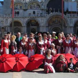 Venezia_0308