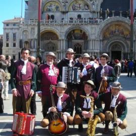 Venezia_Musici